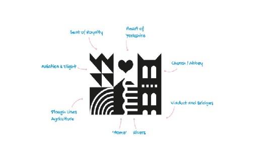 HofY Logo_crop