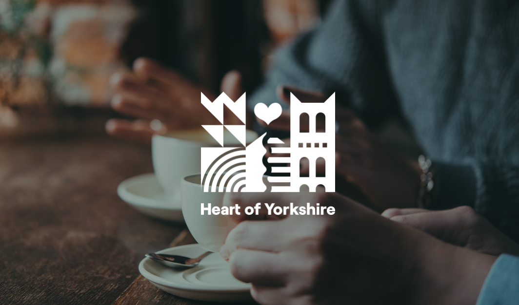 Heart Of Yorkshire Coffee Shop